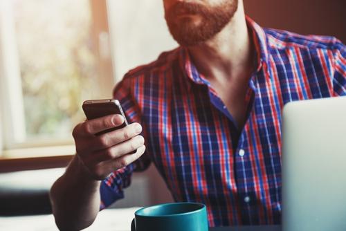 Branding strategies to stimulate millennial recruitment