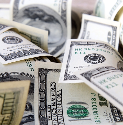 Can high CEO compensation diminish your organization's returns?