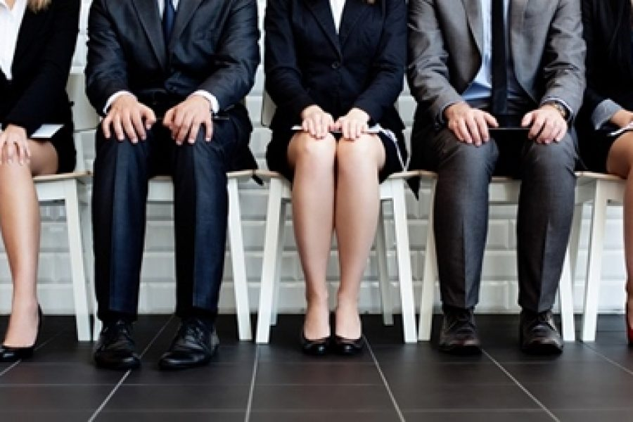 Do difficult interviews really yield higher-quality hires?
