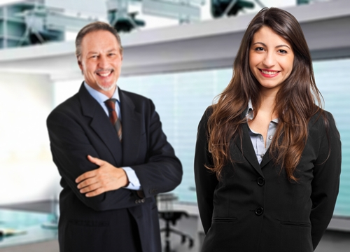 Looking to hire your first salesperson? Ask yourself these questions first