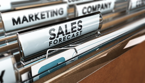 Searching for a new head of sales? Start here