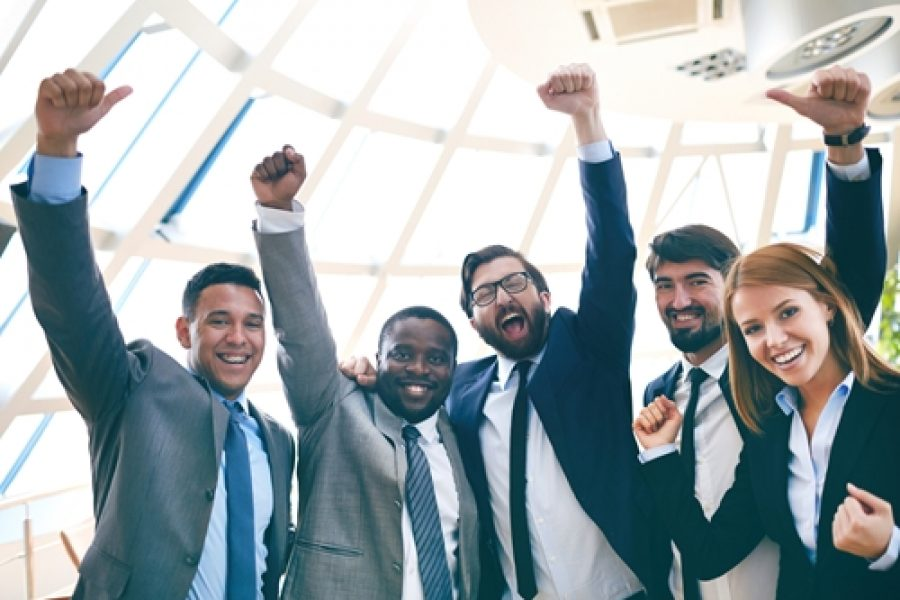 How to hire a CEO who will drive culture