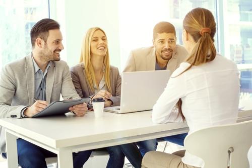 Costly hiring hang-ups to avoid