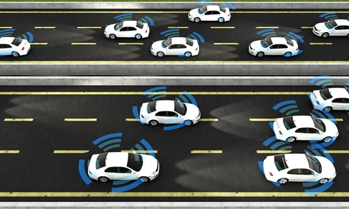Widespread adoption of self-driving cars would affect hiring and recruitment patterns in multiple sectors, forcing human resources personnel to alter their practices to account for new operational variables.