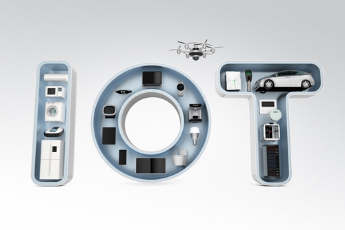 The growth of enterprise IoT requires a renewed focus on human resources.