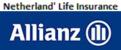 Allianz – Netherland Life
