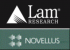 LAM Research – Novellus