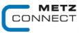 METZ Connect