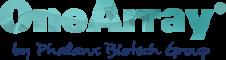 OneArray – Phalanx Biotech
