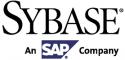 Sybase – SAP