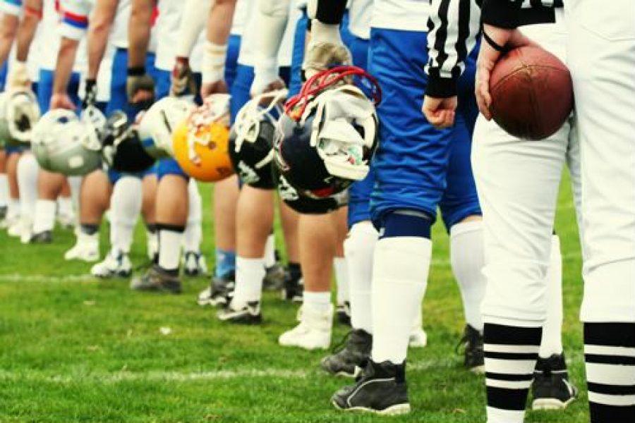 Why Hiring Teams Makes Sense For Companies
