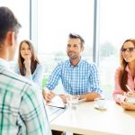3 tips for finding the right hire