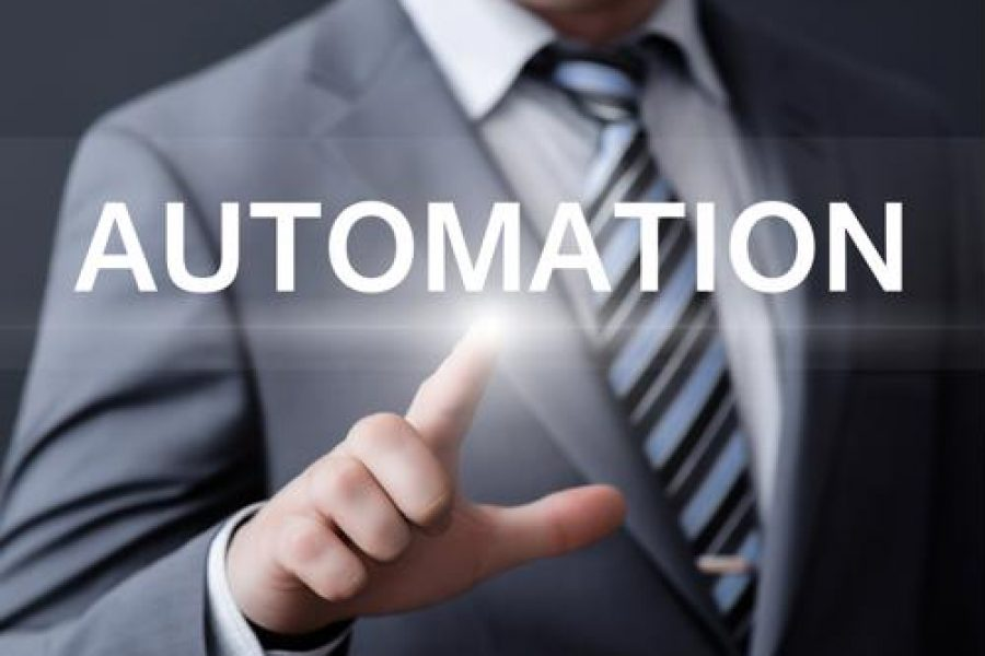 Key considerations for RPA adoption