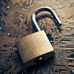 Concerns regarding organizational visibility into cybersecurity