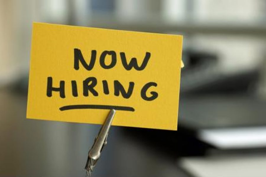 Hiring for all the right reasons – not just one