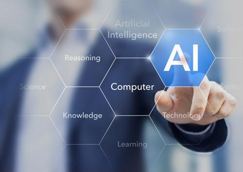 """""""Smart"""" AI: The next generation of automation"""