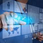 Why you should consider hiring a chief technology officer
