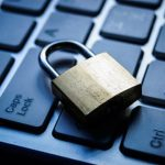 4 common mistakes that leave an organization vulnerable to cyberattacks