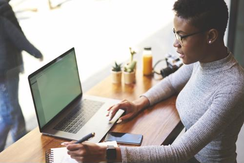 The rise of remote working and how companies should approach it