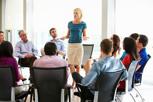 Manage labor shortages with a skilled CEO