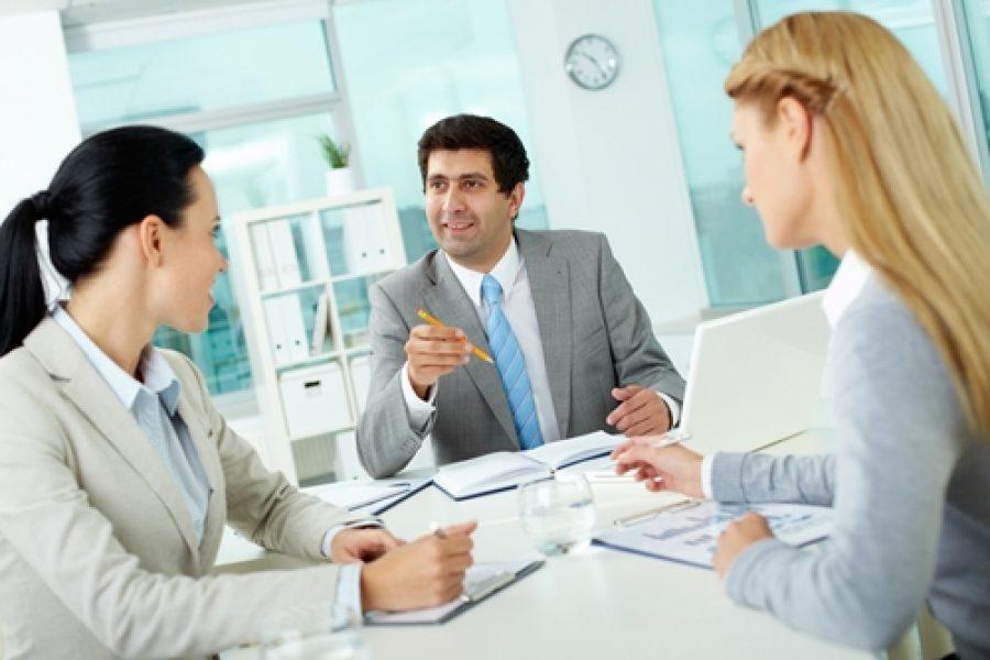 Soft skills executives need to succeed