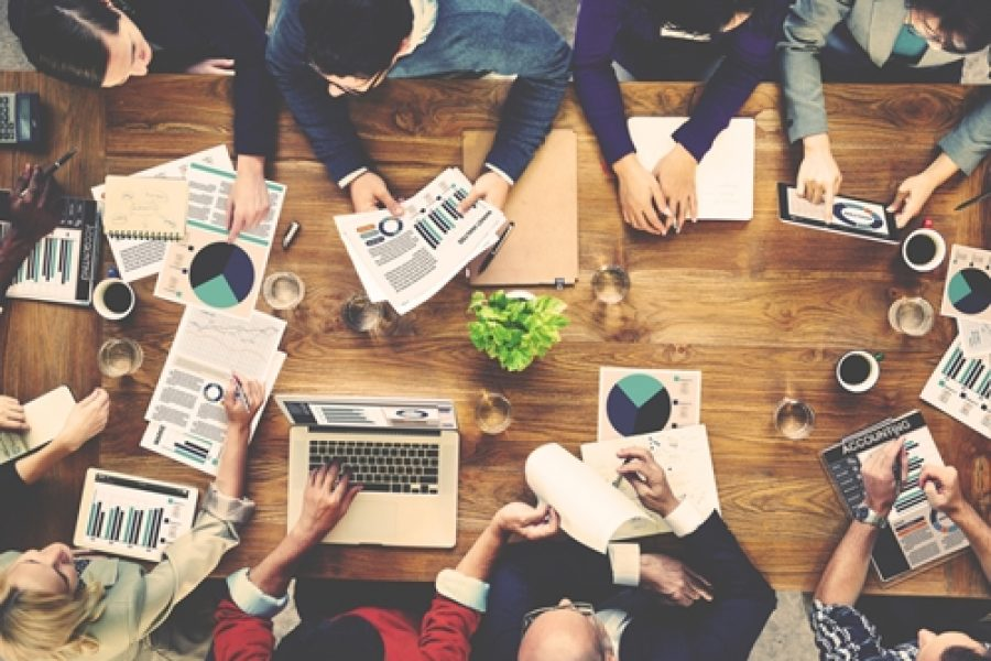 Qualities to look for when hiring world-class marketers
