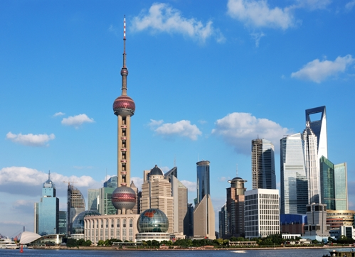 How to find the right CEO for China?
