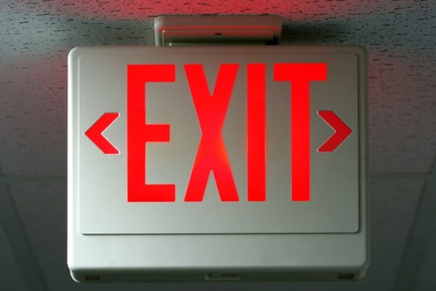 How much does employee turnover cost your business?