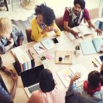 Growing startups can overcome their fear of hiring by developing a plan and following some salient guidelines.