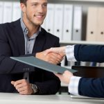 Here are a few common interview questions you should probably stop asking.
