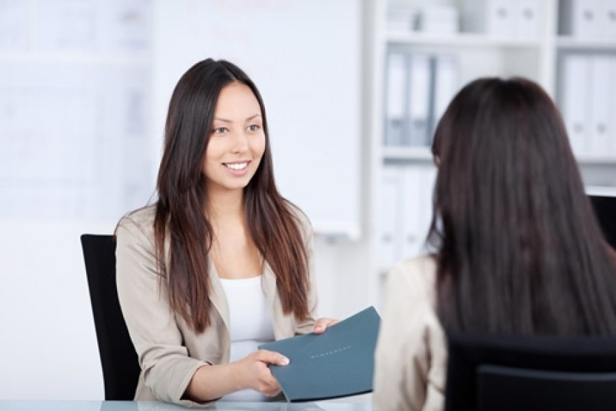 Do pre-employment personality tests work?