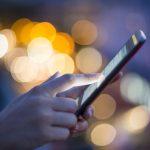 More than 60 percent of organizations now perform social media screening.