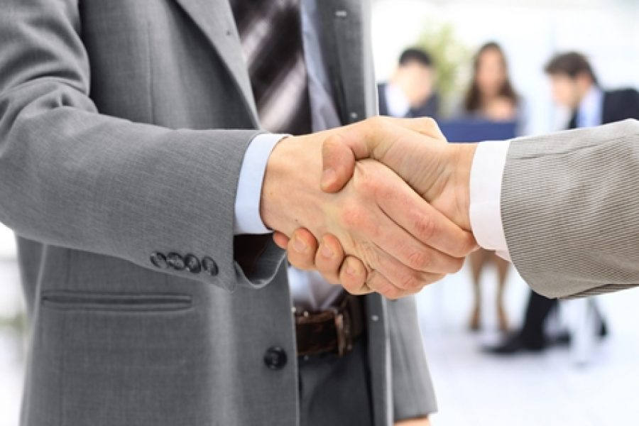 Harnessing the power of one-to-one recruiting