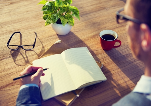 Startups can benefit from executive recruiting