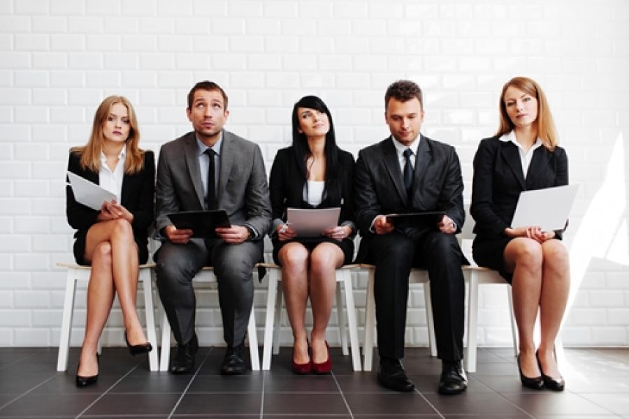 Behavioral interview questions you should be asking