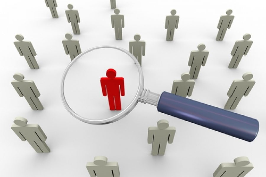 3 challenges of in-house recruiting