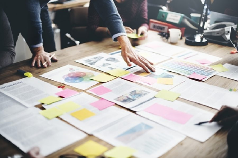 How to attract talent with a purpose-driven workplace