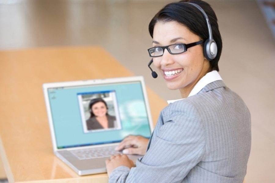 5 tips for conducting better video interviews