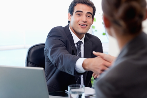 What the best retained executive recruitment firm can offer you