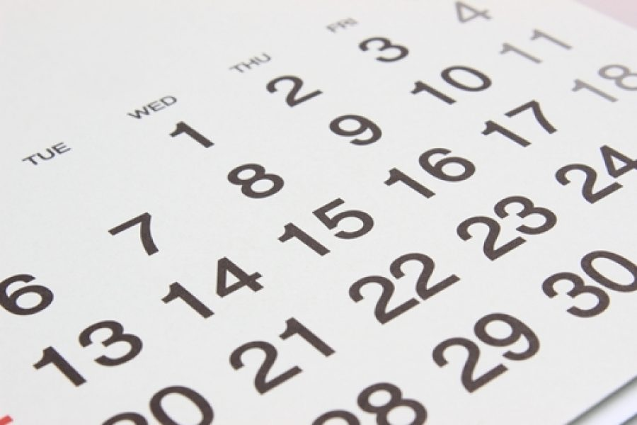 Why December is the best month to add talent to your sales staff