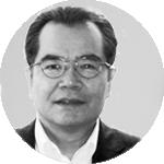 Takashi Kaiba
