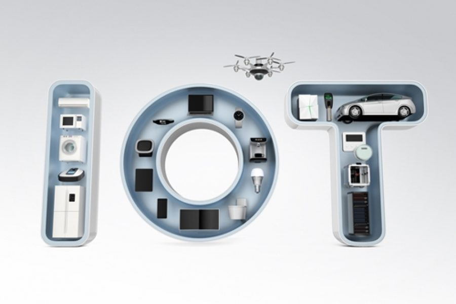 HR leaders grapple with workplace IoT integration