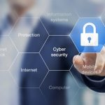 Businesses are changing their IT recruitment practices in an effort to shore up internal data security resources and protect themselves from hackers looking to invade via IoT technology.