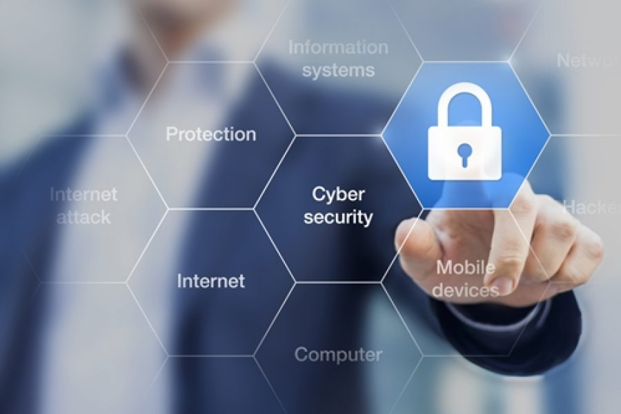 How enterprise IoT is changing IT security recruitment