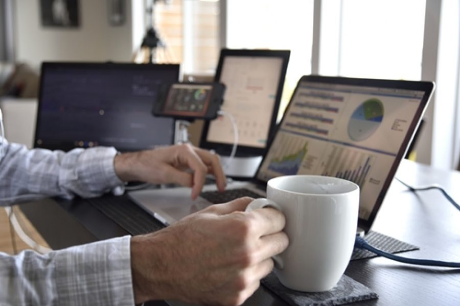 Does your organization need a Chief Data Officer?