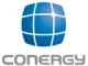 Conergy