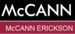 McCann – Erickson