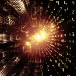 Organizations are disrupting marketing operations with new machine learning technology.