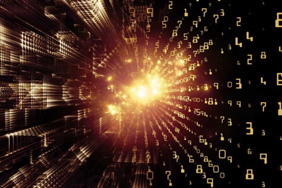 Will machine learning transform the marketing department?