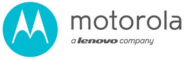 Motorola – Lenovo